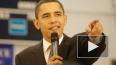 Барак Обама продлил санкции в отношении России еще ...