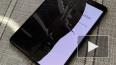 Складные смартфоны Samsung Galaxy Fold начали ломаться ...