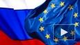 Санкции Запада против российских банков ускорят создание ...