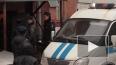 В Петербурге раскрыли банду цыганок-наркоторговок