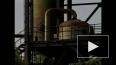 Алюминевый завод в Венгрии, на котором произошла утечка,...