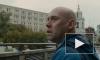 "Виктор Сухоруков объяснил, почему ""Брат 3"" Стаса Барецкого невозможен"