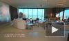 Дэвид и Виктория Бекхэм купили самую дорогую квартиру в мире