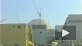 В район учений ВМФ Ирана прибыл американский авианосец