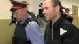 Подозреваемого в организации убийства Политковской ...