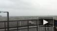 Ураган «Айрин» понижен до тропического шторма