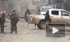 """ЦПВС опроверг заявления о """"миллионных"""" потоках беженцев из Идлиба"""