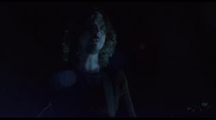 Soundgarden: премьера новой песни