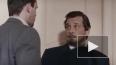 """""""Господа-товарищи"""": на съемках 1 серии актерам пришлось ..."""