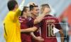 Россия – Австрия: прямая трансляция матча пройдет на Первом канале с комментариями Генича