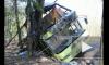 Двое детей, попавших в аварию под Тарту, находятся в тяжелом состоянии