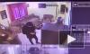Видео перестрелки на автомойке Томска опубликовали в интернете