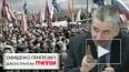 Онищенко пугает оппозиционеров ОРВИ