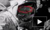 """""""Обман или сверхчеловек"""": Вокруг американской высадки на Луну разразился очередной скандал"""