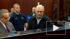 Доминика Стросс-Кана задержали в связи с делом о сети пу...