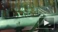 Псковские таможенники обнаружили 450 кг гашиша в топливн...