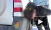 В Иркутске таджик убил из ревности жену и 1,5-годовалого ребенка