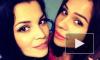 """""""Дом 2"""": свежие серии - сестры Колисниченко перестали общаться, Собчак унизила беременную Бородину"""