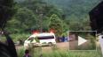 В Таиланде началась операция по спасению детей из ...