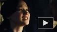 """Фильм """"Голодные игры 2: И вспыхнет пламя"""" сохраняет ..."""