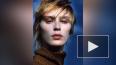 Супермодель из 90-х Ольга Пантюшенкова скончалась ...