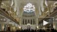 В Хоральной синагоге отпраздновали Пурим