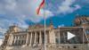 В Германии официально заявили о рецессии в экономике