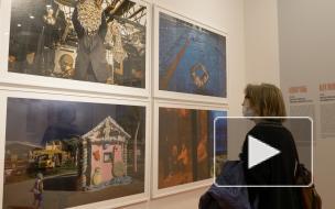 Иной взгляд: выставка уникальных фотографий агентства Magnum в Манеже