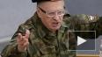 Ситуация на Украине: Жириновский пригрозил Парубию ...