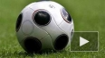 Трансляцию матча Бенфика - Зенит 16 сентября покажет НТВ