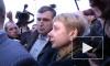 Мать приговоренного к расстрелу просит Лукашенко о его помиловании