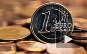 Курс доллара и евро резко подросли, прибавив по шесть ...
