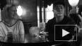 """Визажист Ханг Ваннго: """"Хочу поработать с Анджелиной ..."""