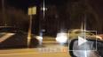 Водитель каршеринга пытался уйти от погони ДПС по ...