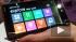 В России стартовали продажи смартфонов Nokia на Windows Phone 8