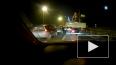 Видео: на Вантовом мосту в массовом ДТП встретились ...