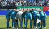«Зенит» вылетает из Лиги чемпионов, Лига Европы под большим вопросом