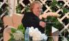 Актриса Наталья Крачковская экстренно госпитализирована в Москве, диагноз – отек легких