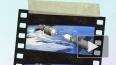 """Китайский космический корабль """"Шэнчжоу-8"""" благополучно ..."""