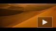 """В сети появились кадры из фильма """"Алладин"""" с Уиллом ..."""