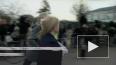Швеция прекратила расследование против Джулиана Ассанжа