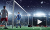 УЕФА распределит места в Лиге чемпионов и Лиге Европы по спортивному принципу