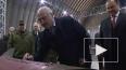 Лукашенко заявил, что Белоруссия будет развивать ракетно...