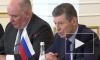 """Козак назвал """"тяжелым решением"""" выплату $2,9 млрд Киеву"""