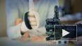 Видео: Nissan представил нейроинтерфейс, который научит ...