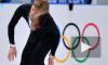 Плющенко раздумал уходить из спорта и возвращается на Олимпиаду