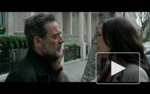 """В сети опубликован трейлер детектива со актерами из """"Людей Икс"""" и """"Сверхъестественного"""""""