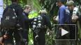 В Таиланде погиб дайвер, который доставлял кислород ...