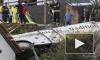 В ДТП с туристическим автобусом на Португальской Мадейре погибли 28 человек