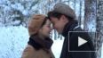 """""""Мосгаз"""": на съемках 3 и 4 серий Марина Александрова ..."""